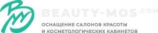 Beauty-Mos.com